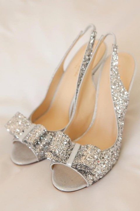 glitter_shoes_48