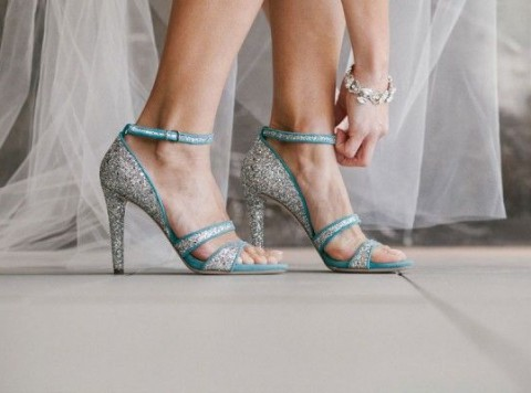 glitter_shoes_49