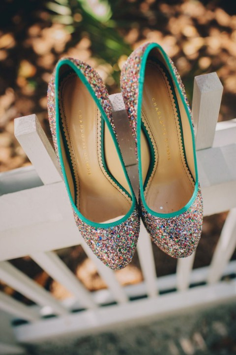 glitter_shoes_50