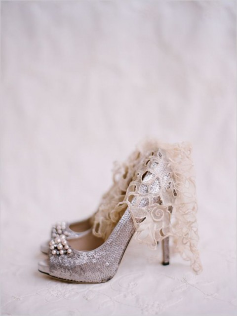 glitter_shoes_51