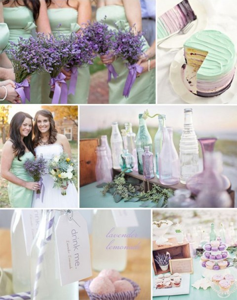 mint_and_purple_04