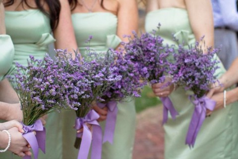 mint_and_purple_05
