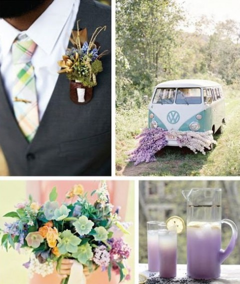 mint_and_purple_09