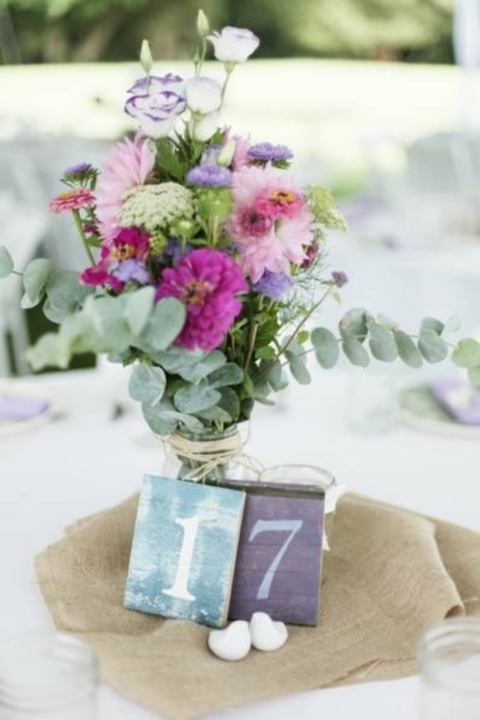 48 delicate mint and lavenderpurple wedding ideas happywedd junglespirit