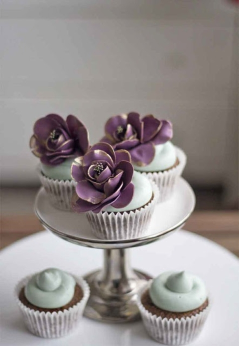 mint_and_purple_21