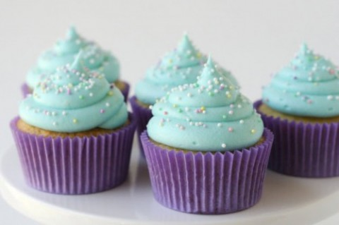mint_and_purple_30
