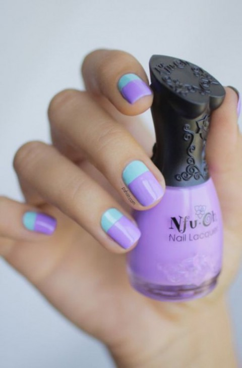mint_and_purple_31