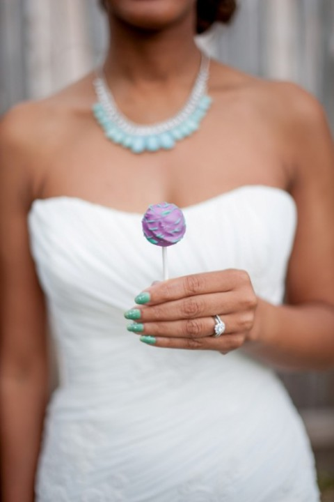 mint_and_purple_34