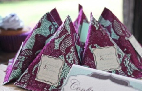 mint_and_purple_36
