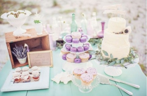 mint_and_purple_38