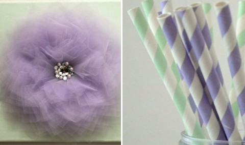mint_and_purple_42