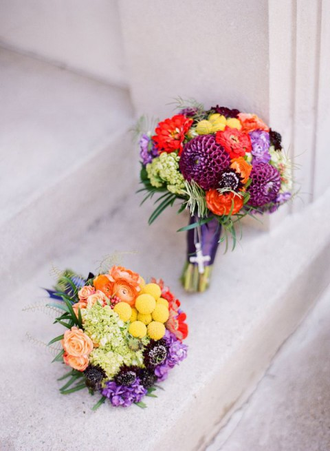 summer_bouquets_01