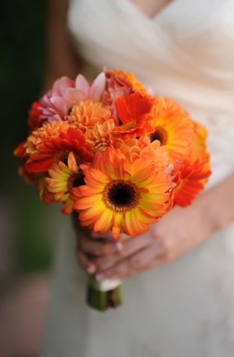 summer_bouquets_02