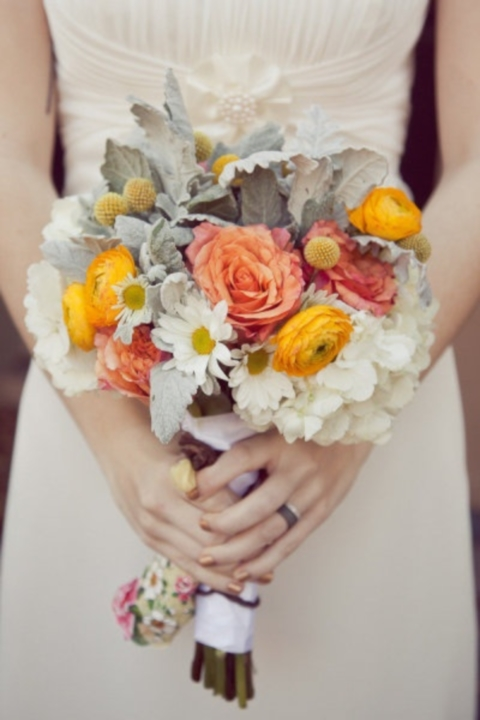 summer_bouquets_04
