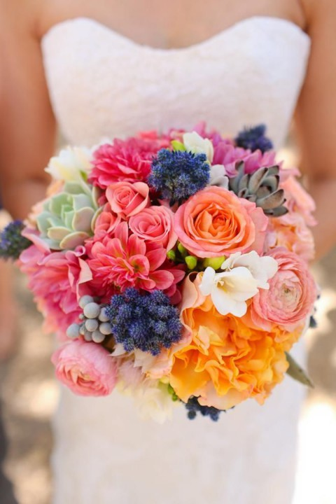 summer_bouquets_06