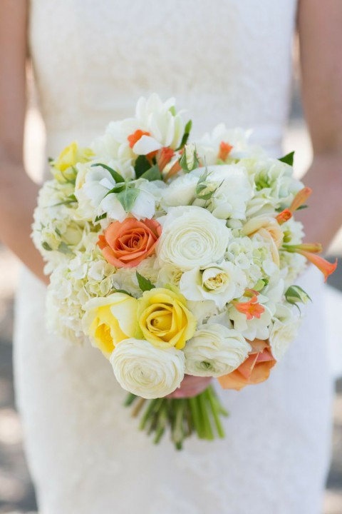 summer_bouquets_07