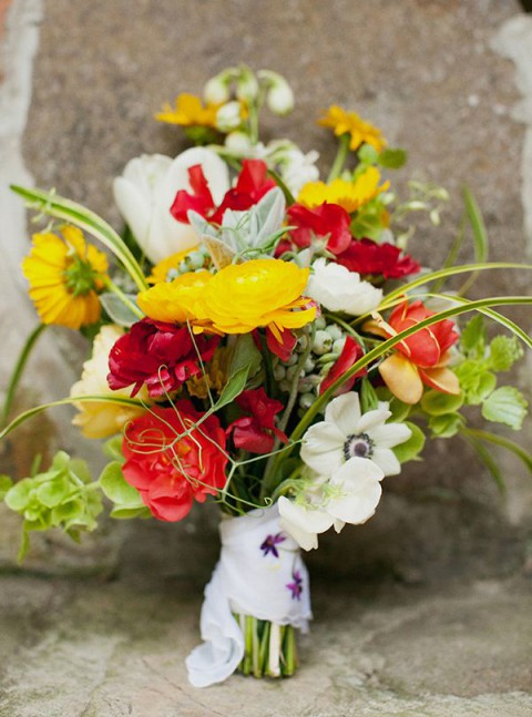 summer_bouquets_08