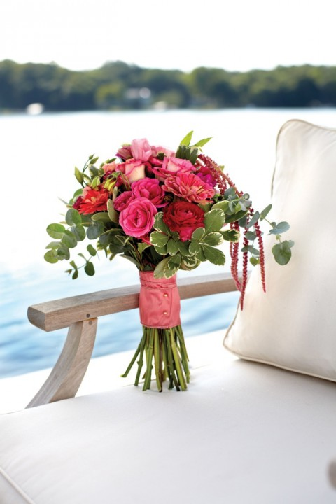 summer_bouquets_09