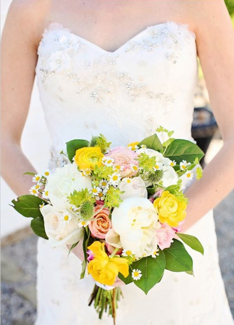 summer_bouquets_10