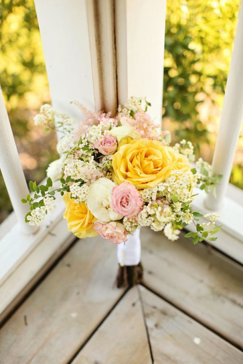 summer_bouquets_13