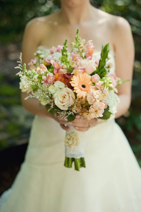 summer_bouquets_14
