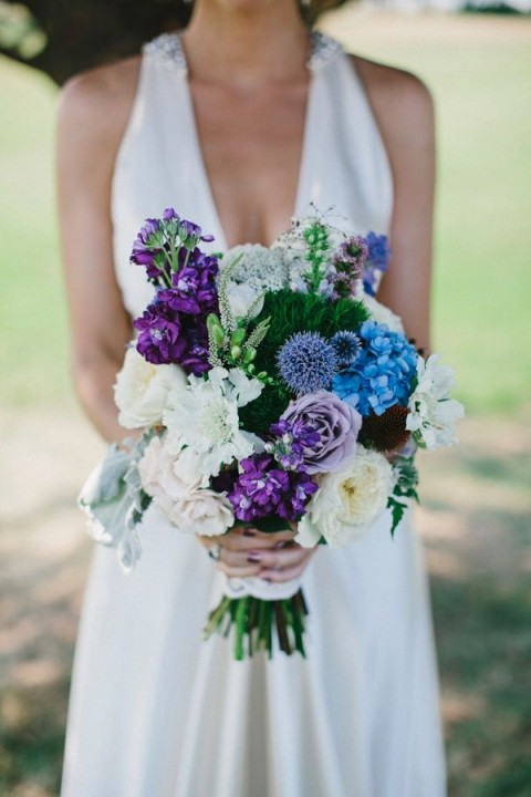 summer_bouquets_15