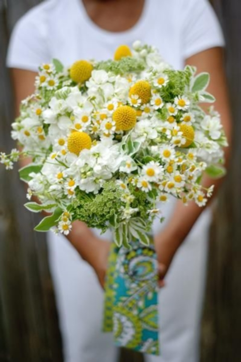 summer_bouquets_22