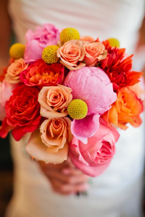 summer_bouquets_25
