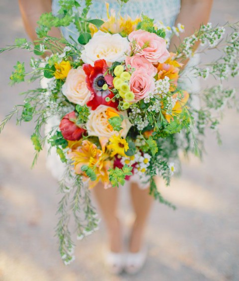 summer_bouquets_26