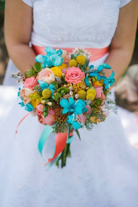 summer_bouquets_28