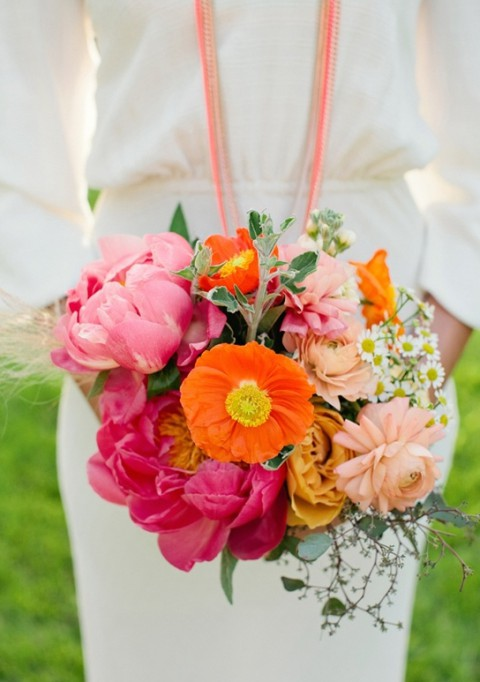 summer_bouquets_30
