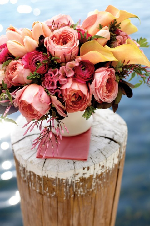 summer_bouquets_36