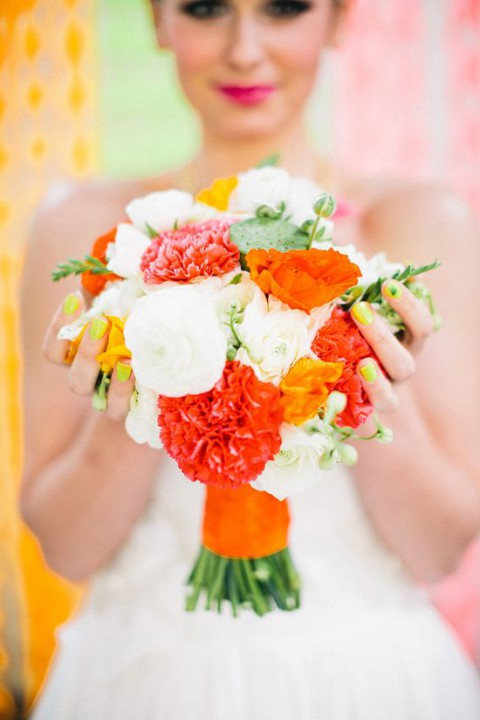 summer_bouquets_37