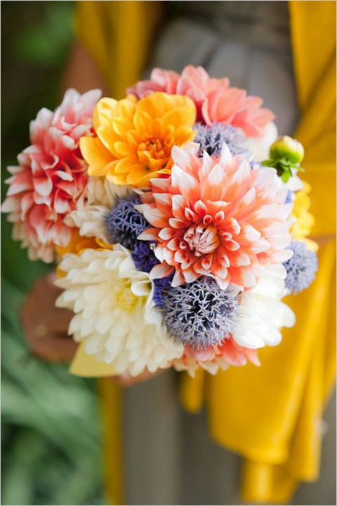 summer_bouquets_39