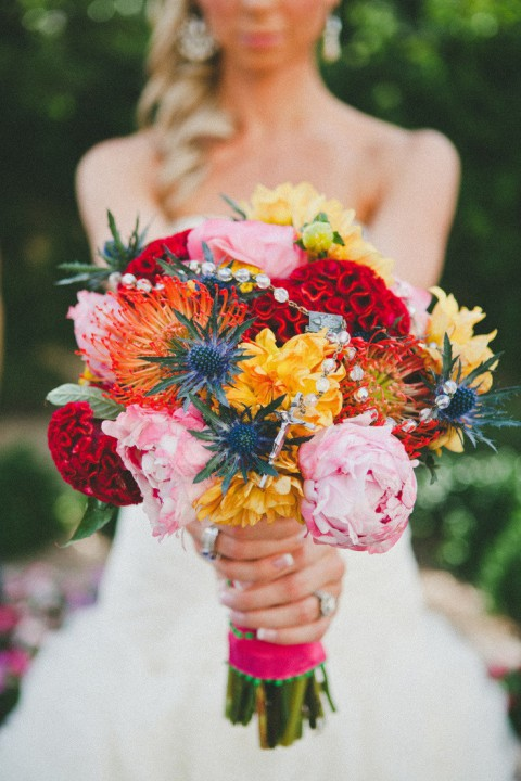 summer_bouquets_41