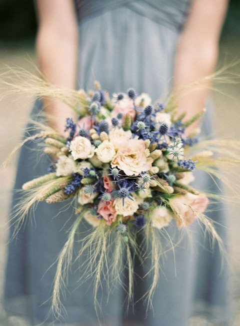 summer_bouquets_43