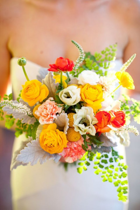 summer_bouquets_45
