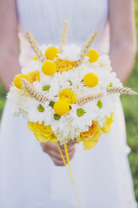 summer_bouquets_47