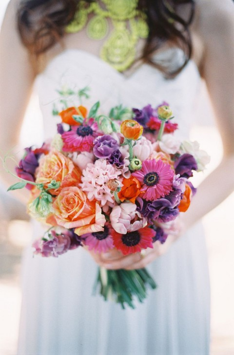 summer_bouquets_49