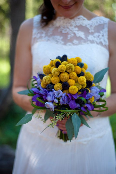 summer_bouquets_52