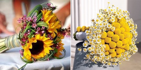 summer_bouquets_53