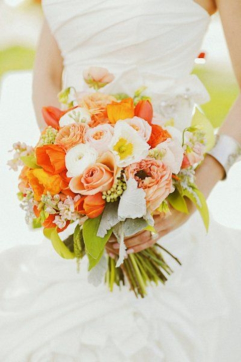 summer_bouquets_55