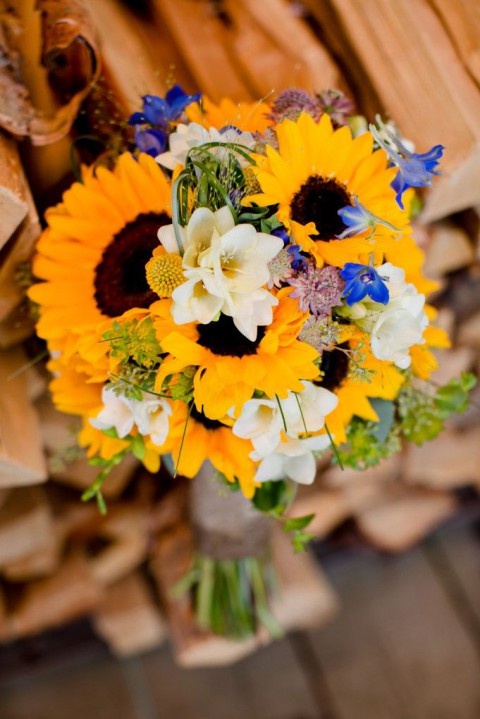 summer_bouquets_57