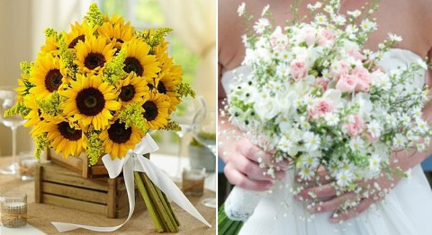 summer_bouquets_60