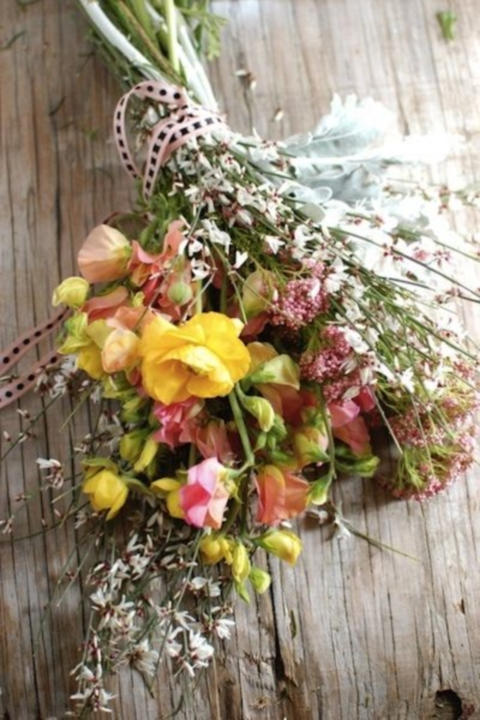 summer_bouquets_61