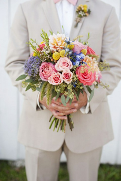 summer_bouquets_64