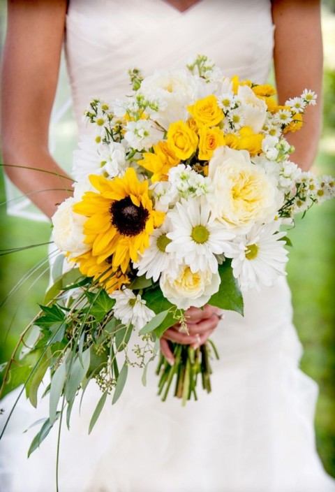 summer_bouquets_66