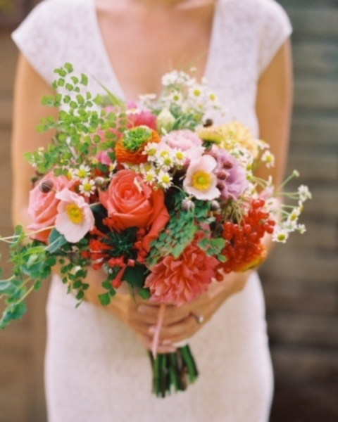 summer_bouquets_68