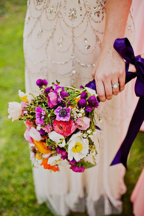 summer_bouquets_69
