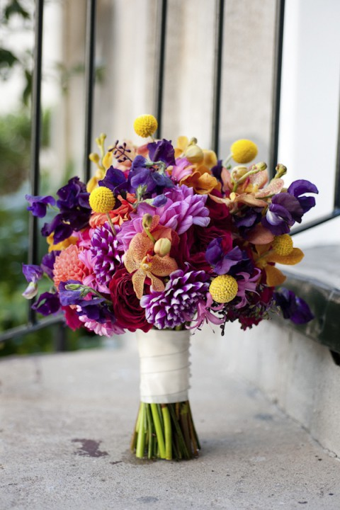 summer_bouquets_70